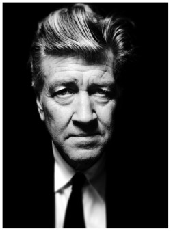 inneroptics:  david-lynch-chris-saunders
