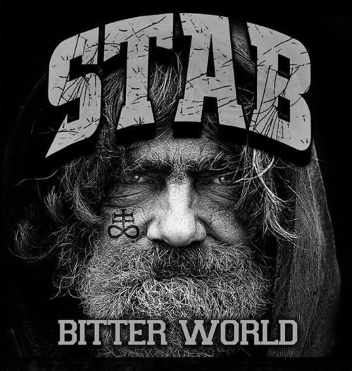 Stab - Bitter World (2014)