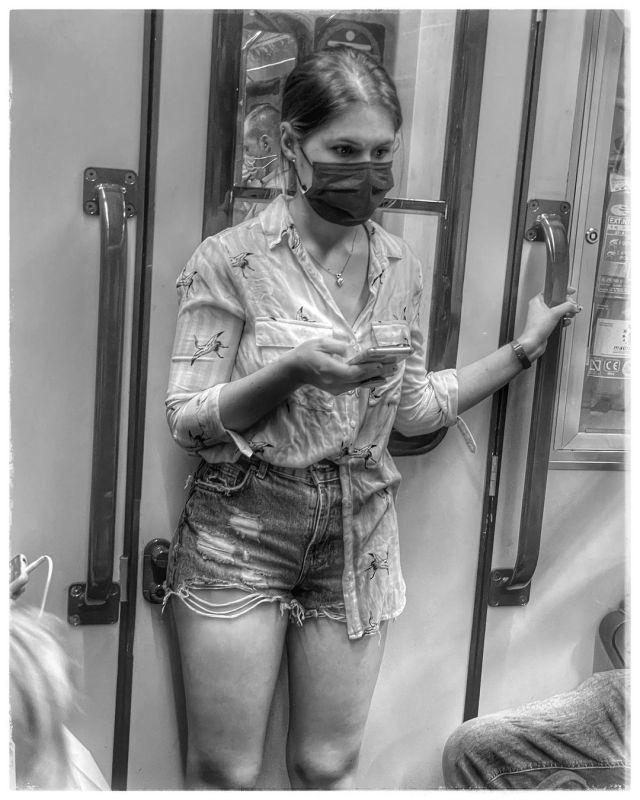 📍  📷📷📷  #september  #september1st  #madrid  #madrid🇪🇸  #madridcity  #madridspain  #madridtattoo  #madridmola  #street  #streetwear  #streetfights  #streetart  #streetfindercontest  #streetworkout  #streetfashion  #metro  #metromadrid  #estaes_espania  #eataes_madrid   https://www.instagram.com/p/CTiCefAM4zO/?utm_medium=tumblr #september#september1st#madrid#madrid🇪🇸#madridcity#madridspain#madridtattoo#madridmola#street#streetwear#streetfights#streetart#streetfindercontest#streetworkout#streetfashion#metro#metromadrid#estaes_espania#eataes_madrid