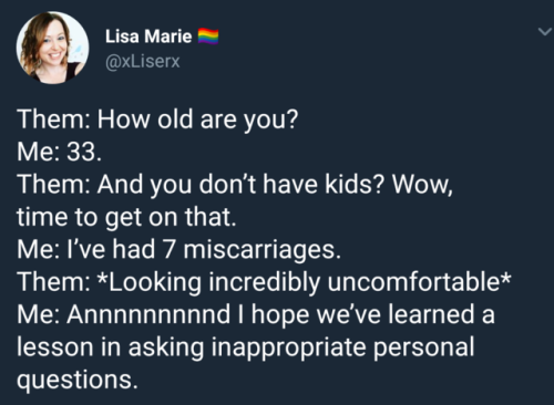 krwzprtt: