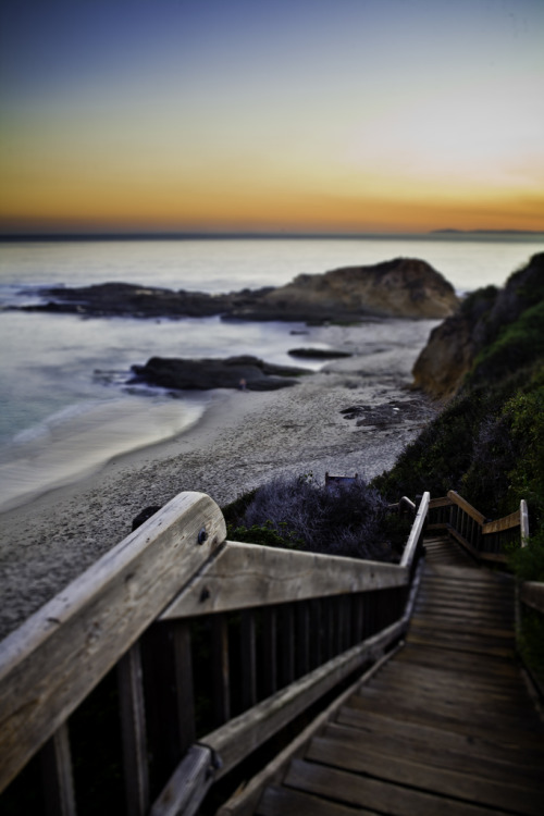 touchdisky:  California, USA by jfinkphoto