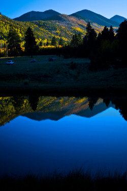 theoceanrolls:  Lockett Meadow (by dtedesco)