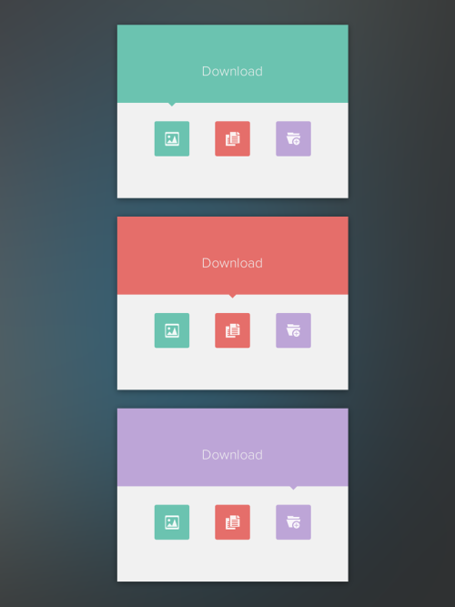 mobi1canobi:  http://dribbble.com/shots/946582-Download/attachments/106841