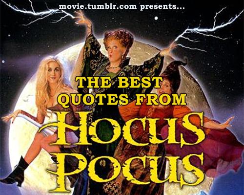 movie quotes hocus pocus hocus pocus gif hocus pocus gifs hocus pocus quotes