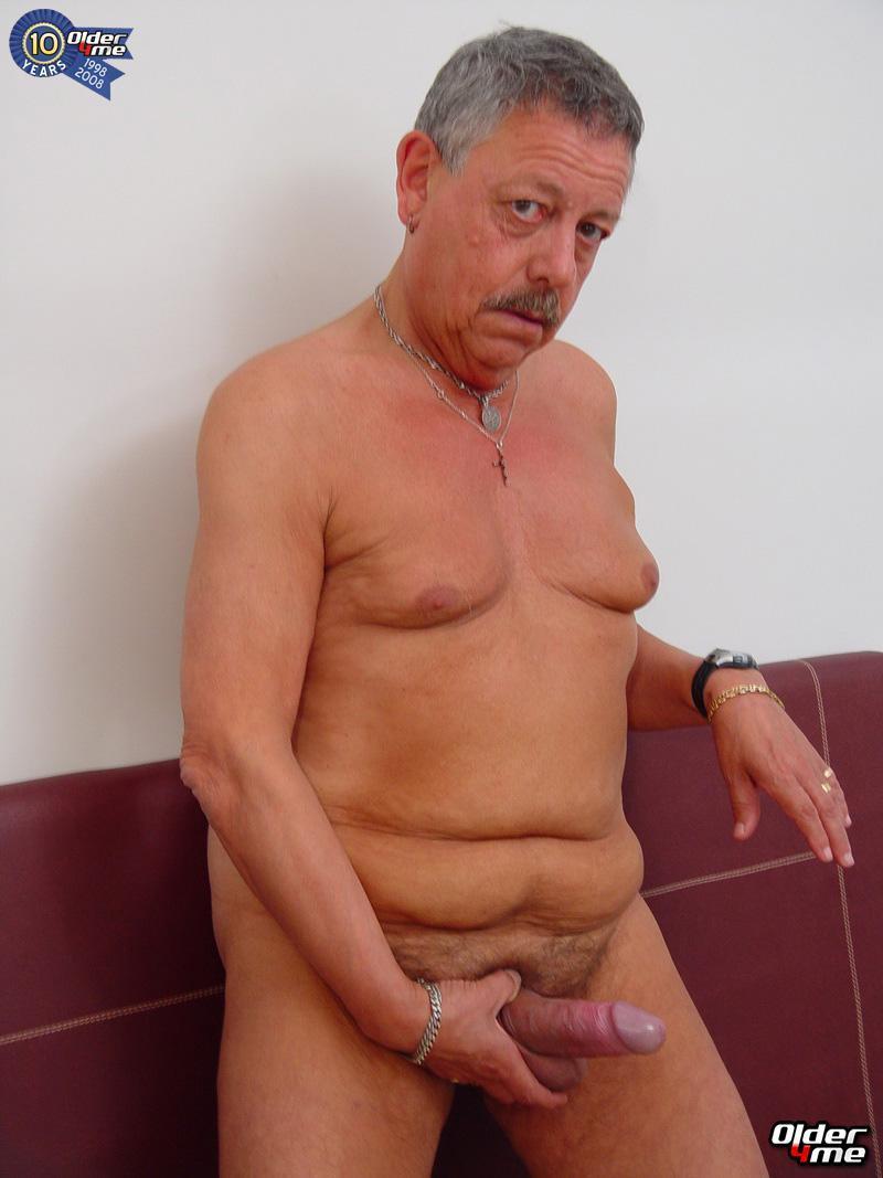 Gay Daddy Police
