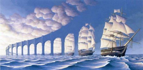 spikefuzz:  Rob Gonsalves