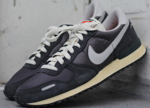 allikestore:  nike air vortex anthracite /grey