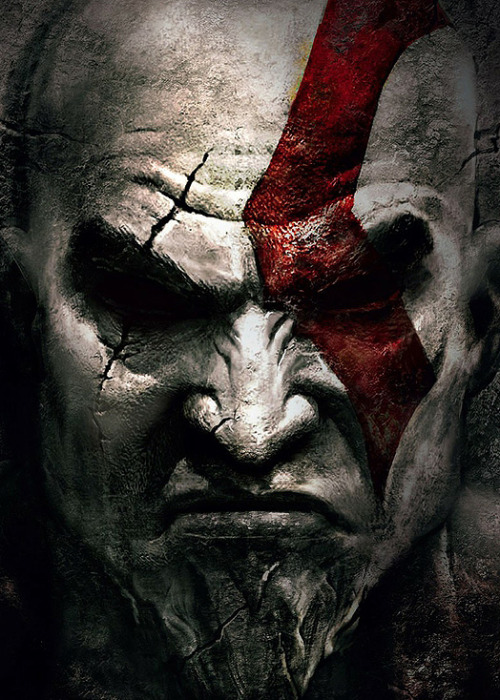 "God of War: Ascension vid-doc brings Kratos to life  God of War: Ascension's live-action ""From Dust"" commercial was unveiled during last week's Super Bowl, and now Sony has released a video showing how it was made."