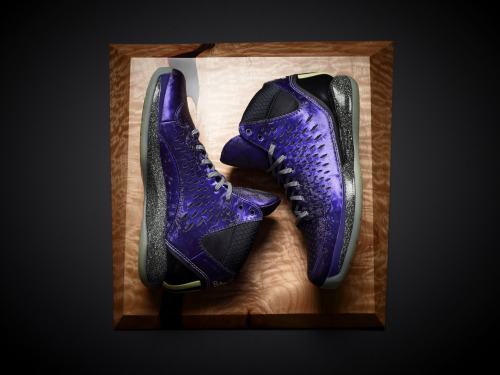 Adidas D Rose 3 'Nightmare' Sneakers - Order Now at Footlocker