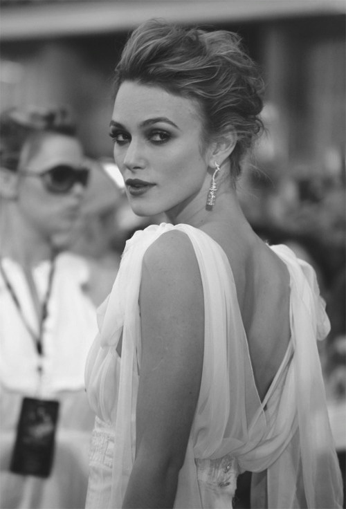 timetopretend01:  Kiera Knightley