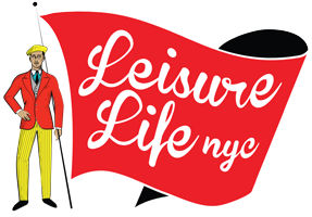 Leisure Life NYC