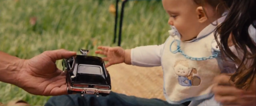 fast-and-the-furious:  Baby O'Connor/Toretto.   His name is Jack.  WHY AM I NOT WATCHING THIS MOVIE RIGHT NOW????