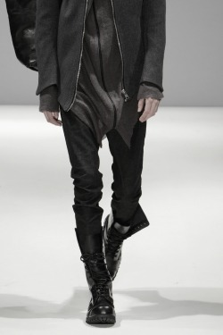 "asger juel larsen ""ones to watch"" aw11."