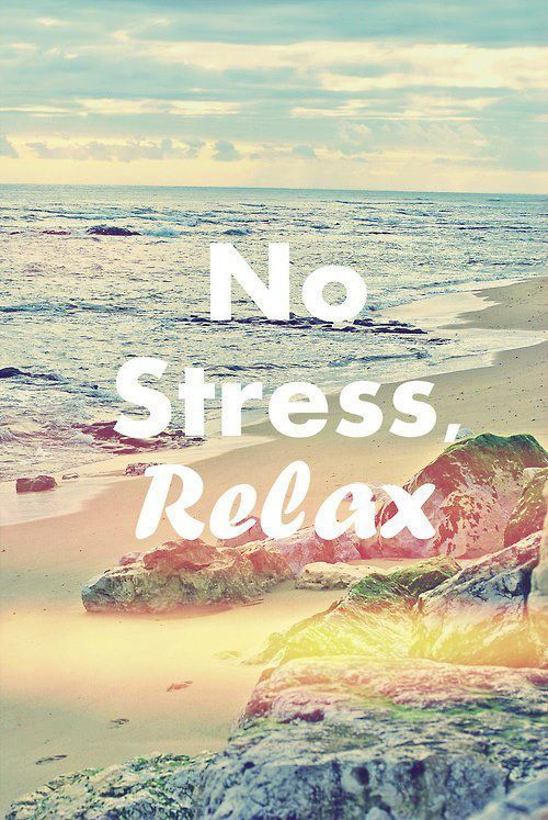 flawless-mea:  Relax ! - http://weheartit.com/entry/56185781/via/Flawless_Mea