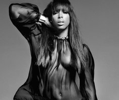 sincerekaye:  .Music Headlines: [New Music] Kelly Rowland Airs Her 'Dirty Laundry' In New SongView Post