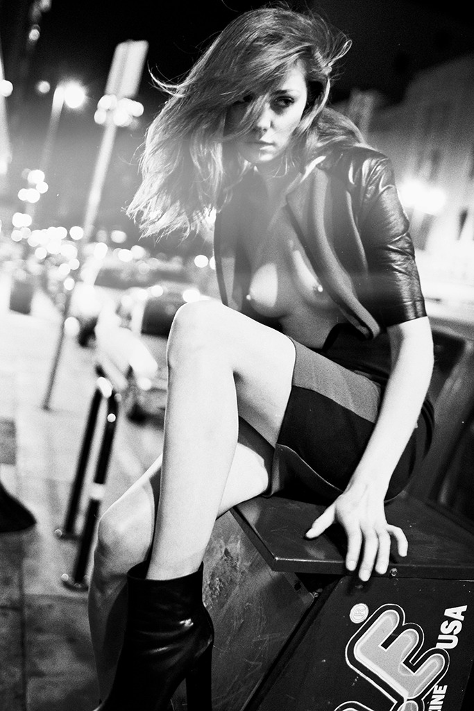 keslertran:  Fashion District