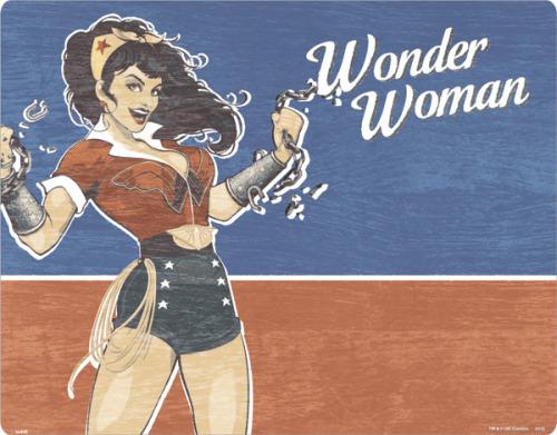 dc wonder woman harley quinn Batgirl Poison Ivy Supergirl harleen quinzel dc comics barbara gordon Diana Prince Pamela Isley kara zor-el skinit