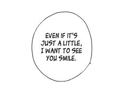 1k manga mangacap monochrome shounen isshukan friends