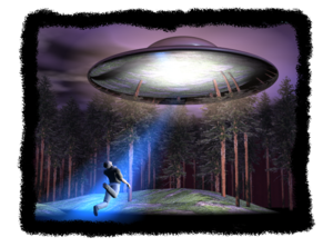 FREAKY FRIDAY: Have you ever heard any alien abduction stories that made you wonder if these sorts of things really do happen?  Or have you seen a freaky movie about alien abduction that made you also kind of curious. With the great big emptiness that outer space is, could it not be possible there are other beings out there, and do they really come in the night and kidnap us? Well prepare to get even more freaked out because here is a web site you can check out, if you dare, that offer plenty of alien abduction stories and much more. UFOseek.com is a forum styled web site that offers tons of alien abduction stories, pictures and more. They also have a section dedicated to UFOs and other flying objects. This site is free to use, but be careful lest you get freaked out!