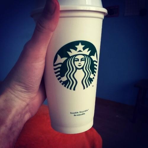 Everywhere Starbucks. Yum #starbucks #coffe #cup #espresso #chillout #not #in #school #study #english #edb #swag #tea #time #edb#school#time#cup#tea#study#english#espresso#swag#coffe#starbucks#in#not#chillout