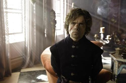 GAME OF THRONES Stills Tease Season 3 Jim Napier, geektyrant.com Here are some Game of Thrones stills from season 3. The HBO series kicks off its new season on March 31, and I can't wait. Check out the stills below and share your thoughts in the rant back section. A Game of Thrones is the first no…  Can't wait!
