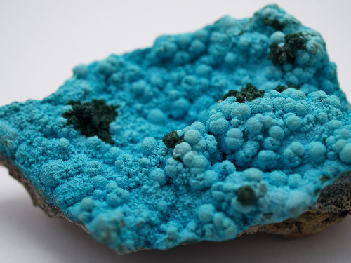 house-of-gnar:  Mineral Nº2 by gix_0 on Flickr.