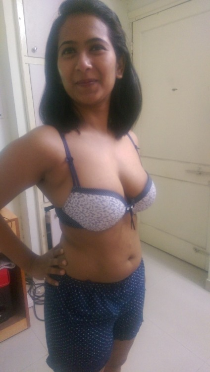 Hot Indian women of all ages with fuckable system