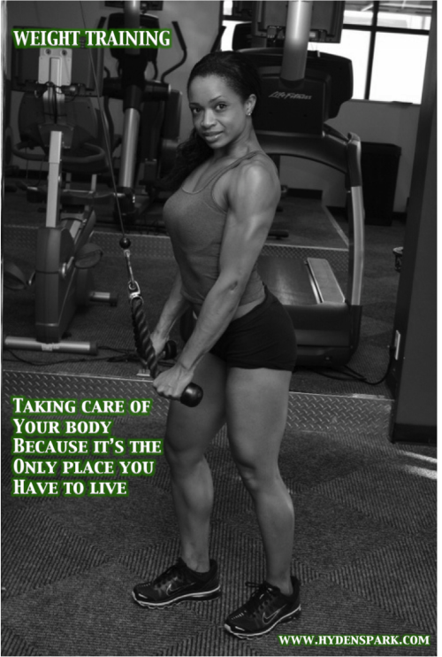 "Why Weight Training For Women Is And Will Forever Be The Best Way To Control Your WeightThe spate of women actively adopting healthier lifestyles be it food choices, going to the gym on a regular basis or picking up an old or new sport is a sure indicator of the changing times where women are consciously trying to take better care of their bodies and ultimately their health. With this new venture into the unknown for some, the most frequently asked questions most often tends to centre around the myth of women bulking up to incredible hulk proportions when the mention of weight training is brought up. To this effect, Most women who visit the gym or workout at home on a regular basis spend their time primarily doing cardio exercises. Here are some reasons experts give which insist that weight training for women is an essential supplement to cardio in order to achieve a holistic fitness regime. It's the only true way of controlling body fat - There is a common misconception that weight training for women or anyone for that matter, can cause one to necessarily bulk up. In fact, weight training expert Wayne Westcott, PhD, director of fitness research at Quincy College and Prevention advisory board member and his colleagues have carried out many studies on this belief.  The results have showed that on average, 8 weeks of weight training for women can help them lose 3.5 pounds of fat and gain just 1.75 pounds of lean muscle. This is because women have one third of the bulking up muscles as compared to men as well as lacking the key hormone involved in muscle gain - testosterone! The amount of oestrogen in the hormonal makeup of women makes an already difficult task, gruesomely difficult to achieve. Your metabolism will soar - As women age, they naturally lose muscle mass. This causes your metabolism to slow, which means you could start building a spare tire by the time you reach your 30s. ""When you do weight-bearing exercises, you start revving up your metabolism—and it keeps burning for many hours after your workout,"" says Wayne. You're burning fat while at rest! - Muscle tissue is more ""active"" than fat tissue, with each pound burning about 30 calories a day just to sustain itself. So even if you're sitting on the couch or are stuck at your desk for eight hours a day, the extra muscle mass you develop will burn more calories, helping you finally get rid of that spare tire—and keep it off for good.  Protection from heart disease - It has been known that the steady inclusion of weight training in your workout will help decrease LDL, the ""bad"" cholesterol as well as lower your blood pressure decreasing the overall risk you face of being susceptible to various cardiovascular diseases. Your body gets tighter and more toned - While cardio is important and will help melt fat, weights sculpt your body, creating curves and definition right where you want it. They also help fight the effects of gravity, making you much less likely to have arm jiggle in your upper arms.  Improves posture - Weight training helps us discover muscles we didn't know off, improves our levels of body awareness and gives us a better posture which makes one look and feel good almost instantly. Each workout torches calories - Plyometric strength moves (think squat jumps and burpees) and kettlebell workouts skyrocket your heart rate, which boosts the calorie burn of regular strength training routines. These types of workouts give you cardio, strength, and sculpting all in one, which is a great timesaver. Protects your bones - Strength training is one of the 12 best ways to break-proof your bones. ""Lifting weights can help counteract age-related bone loss,"" says Ethel Siris, MD, director of the Toni Stabile Center for Osteoporosis at Columbia Presbyterian Medical Center in New York City. ""Strengthening your muscles also improves balance and keeps you as strong as possible which lowers your chances of a fall-related fracture."
