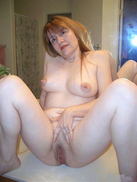 Wendy night bilder
