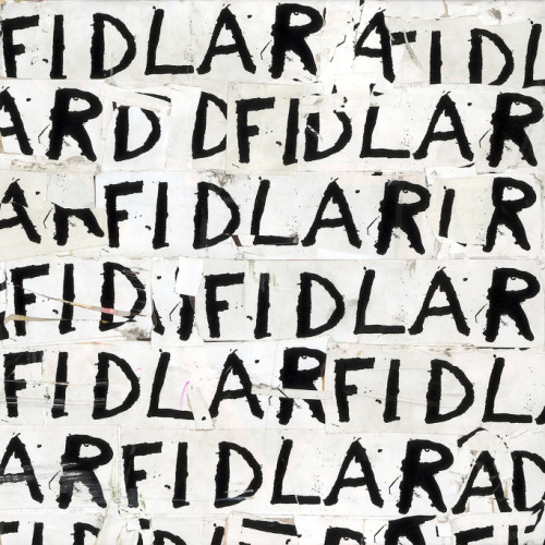 "wichita-recordings:  FIDLAR's debut self-titled LP is out RIGHT NOW. You can purchase from the Wichita Store on CD / LP / Digital Download, or download directly from iTunes - GO GO GO!""bratty, amphetamine punk rock made to soundtrack the noise of crushing cans on one's forehead"" - LA Times""FIDLAR excel at going back tothe garage and grabbing the essence of youthful fun with just the right amount of danger"" - RCRDLBL"