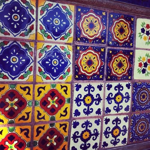 #Tonala #México #handcraft
