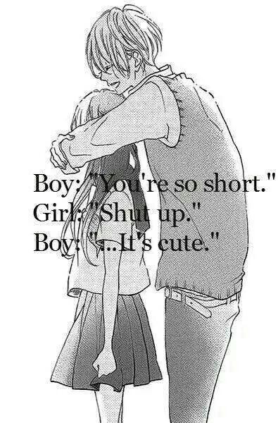 tall guys hugs feel nice
