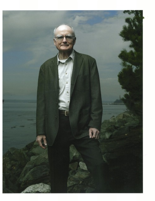 William Ruckelshaus  http://primepicturepolitics.blogspot.com/