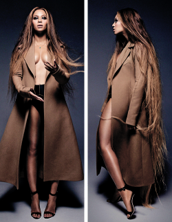 boy2006:  sailorsativa:   CR Fashion Book Issue #5  Favorite pics of her to date  Omg yes