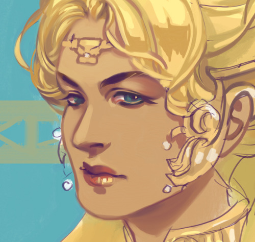 hi new people please be forewarned that i post wips constantly when i am working on something large ok bye