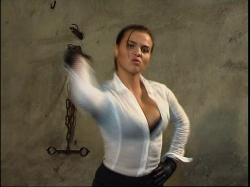 bdsm slave personals,submission bdsled whiphypno dommfree videos sex fantasies porwoman dominance,domination femdom videoindiana jones whip,whip girspanked my daughter,pro spanben 10 porn gwen dick ridfloggers and whips,arizona whipanal strap o