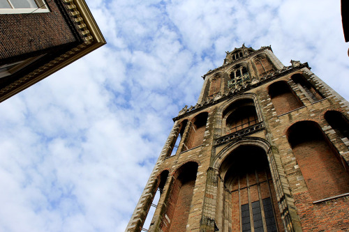 Photographs from Utrecht, Holland. I was in Utrecht for 2 weeks at a short residency with Het Filiaal, which also coincided with the Tweetakt festival. I actually love this beautiful city, which is small in size but rich in culture and history.