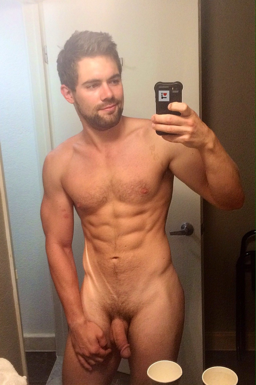 love gay,gay key west,gay profiles