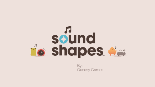 More Sound Shapes DLC instrument packs on the way Today saw the release of a level pack for Sound Shapes that included new instrument loops and a new vehicle. It looks as though we will be seeing more instrument packs in the near future before anything level based. [[MORE]]  The trophy listing for Sound Shapes shows up with two, as yet unannounced, DLC packs that follow the format of the previous packs, which probably means they won't be quite as feature filled as today's release. It will feature 80s instruments and Dubstep instruments for use in the level editor.  The Car Mini-Album & Creator Pack launched this week for £1.19/€1.49/$1.99 and will get you the DLC for both PS3 and PS Vita.