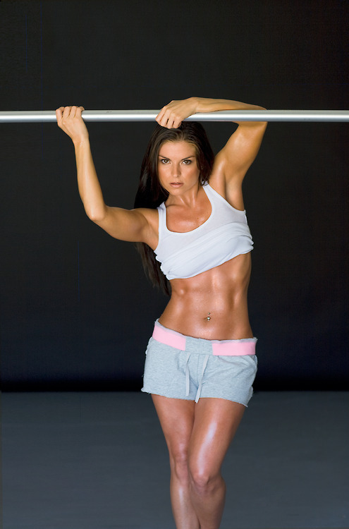 ohfitnessgirls:  Hot Fitness Girls