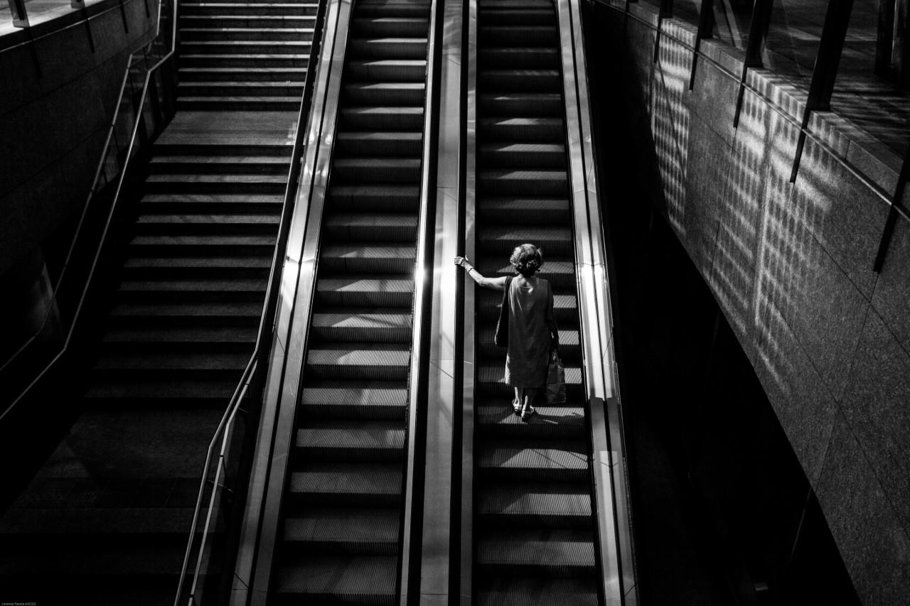 © Lorenzo Fasola