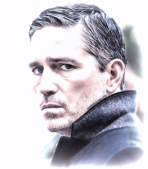 lionsassy:
