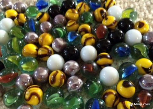 Our Son Has Lost His Marbles (140/365) #dailyphoto #365cm http://bit.ly/17VKlXS
