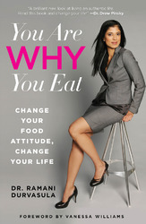 self-help-you-are-why-you-eat-change-your-food