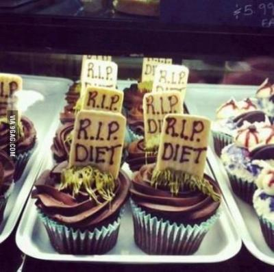 9gag:  Rest in peace