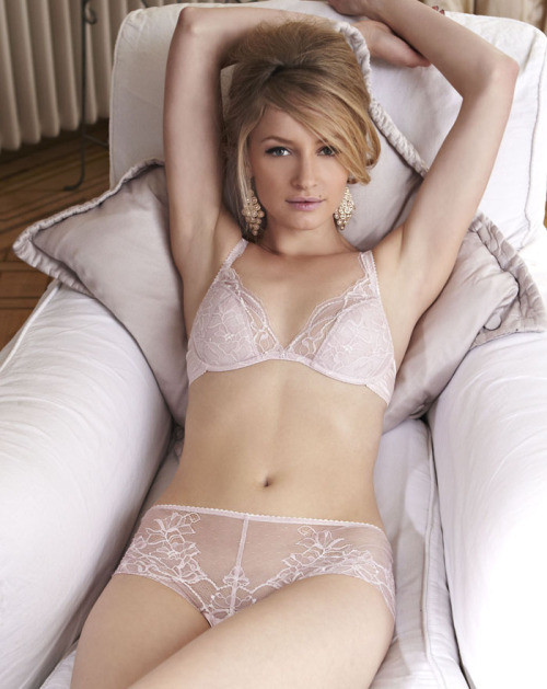 Fleur of England Lingerie 'Rose Collection'. Love!..