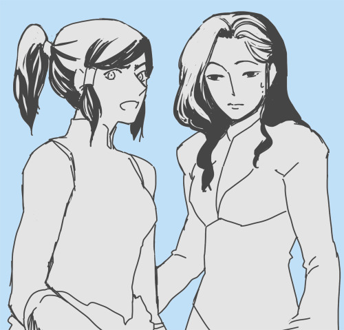 natnipnads:  did u know, korrasami is my ship