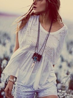 Have a passion for bohemian fashion? Click HERE