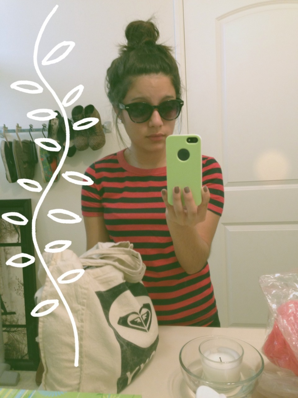 new sunglasses yay 😎