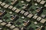 Cuttyhunk MA High Quality Onsite Computer PC Repair Techs
